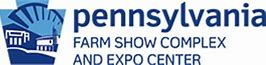 Farm Show Logo
